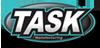 Task Manufacturing