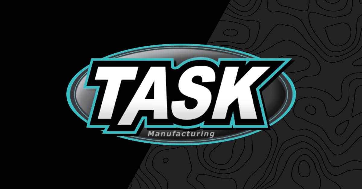 tasktrailers.com